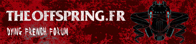 TheOffspring-fr